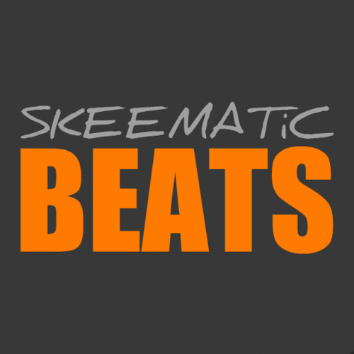 Skeematic Beats - Full-length Bangers