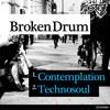 BrokenDrum - Contemplation - Extent VIP Recordings