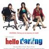 AA JAANE JAAN / CASANOVA - HELLO DARLING