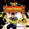 02. Rey D Ft. Pimpchito, Lexcano, Vinny & Dinky - Dale Michael Jackson Remix (Marco