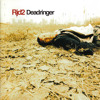 Rjd2 Smoke And Mirrors Mp3