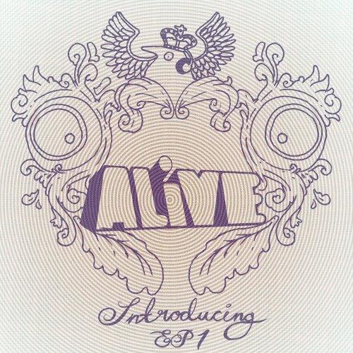 Stephano - Knucker (Original Mix) ALiVE Recordings