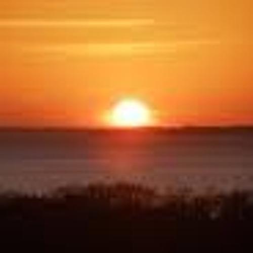 The King Of Sunday Morning - Ibiza Terrace (Full Sunset Watchers Mix)