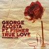 True Love Feat. Fisher (Gerry Cueto Mix)