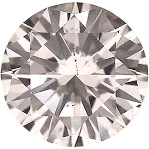 White Dimonds!
