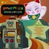 BUSTA RHYMES - dangerous - Vs BIG SHUG - tha way it iz - remixed by TONY OHEIX