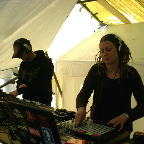 Live at Norberg Festival 2010