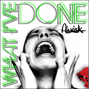 Linkin Park - What I've Done (Alexis K Dubstep Remix) // FREE DOWNLOAD mp3