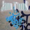 MBF006-2 Jam Funk - Just do it (Andrian J & Musical Globe remix)