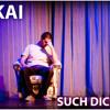 KAI - Such dich (snippet) Download Full @ www.grownchild.de