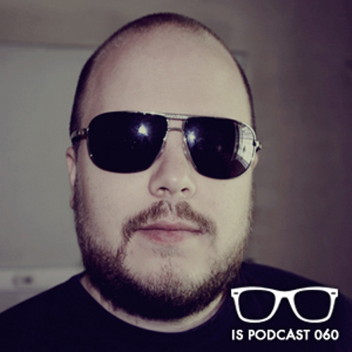IS 060 - Nils Penner [Wazi Wazi]