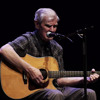 Free Download In The Pines - Doc Watson Mp3