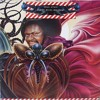 Buddy Miles - Working Harder Every Day