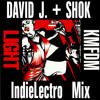 Download KMFDM - Lite (David J + Shok indielectro mix) promo mp3 Mp3