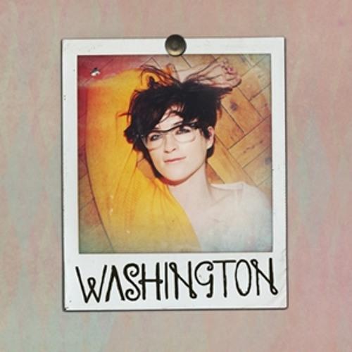 Washington - Swallows
