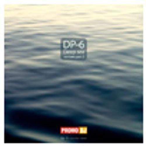 DR067 / DP-6-Deep Sea (Bozanov Remix)