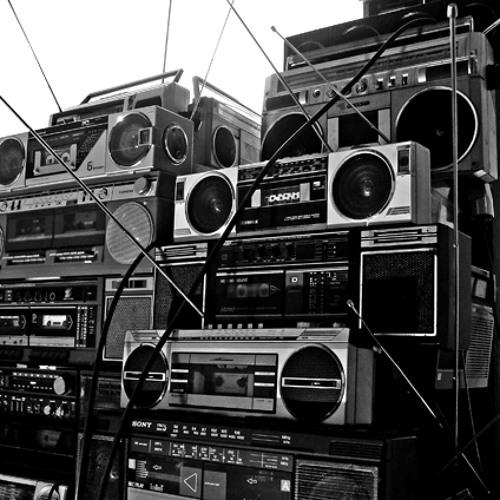 Funk Dat Mix