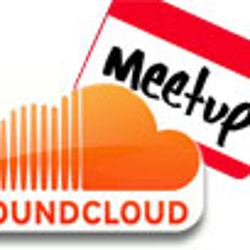 SoundCloud Meetup Dublin