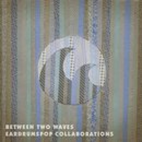 Between Two Waves - complete