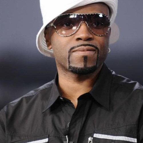 Teddy Riley Beatmasters Mix