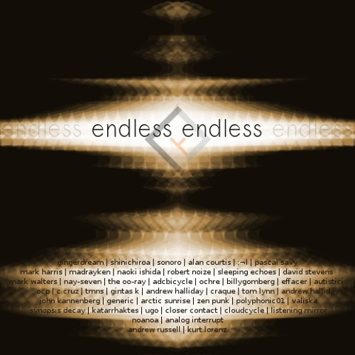 Endless Endless (v6)