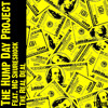 The Real Deal - The Hump Day Project feat. MC Shureshock
