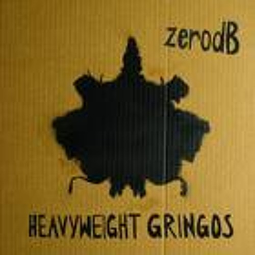 Zero dB - Know What I'm Sayin' (Kids In Tracksuits Remix)