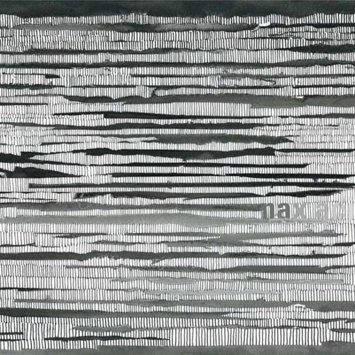 nax acid - process part 223 (abstract archetype)