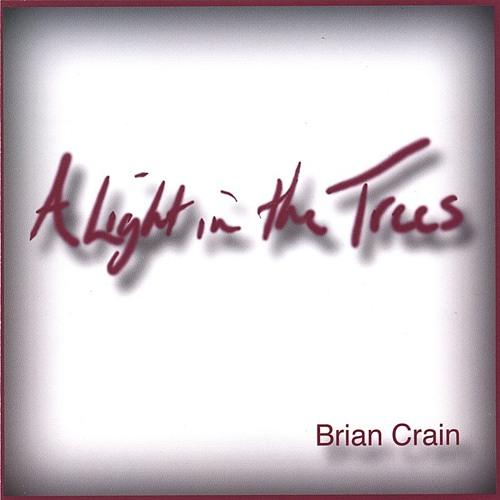 Brian Crain - Sunrise