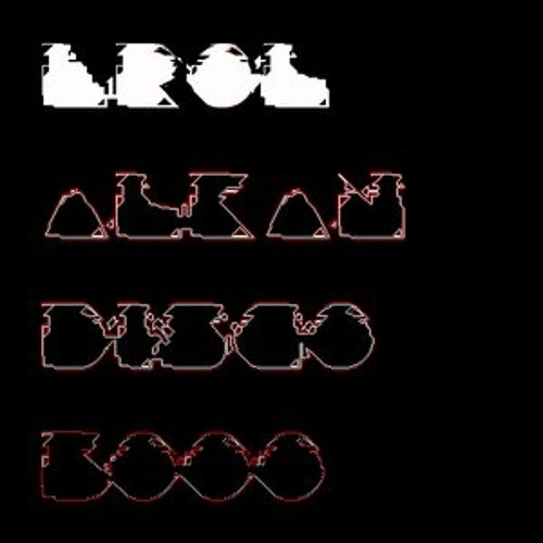 Erol Alkan Presents 'Disco 3000' Part 1
