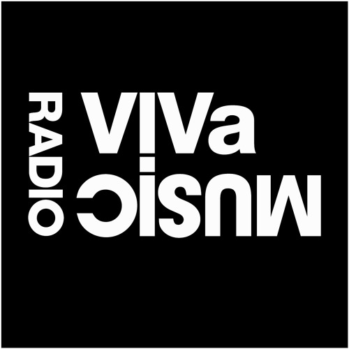 VIVa MUSiC RADiO /// Presented by Anëk