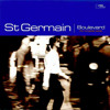 st germain -Thank U Mum (4 Everything You Did)