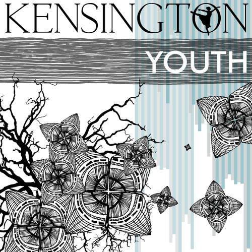 Kensington - Safe (Nobody Beats The Drum remix)