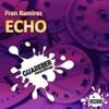 Fran Ramirez - Echo ( Original Instrumental Radio Mix )