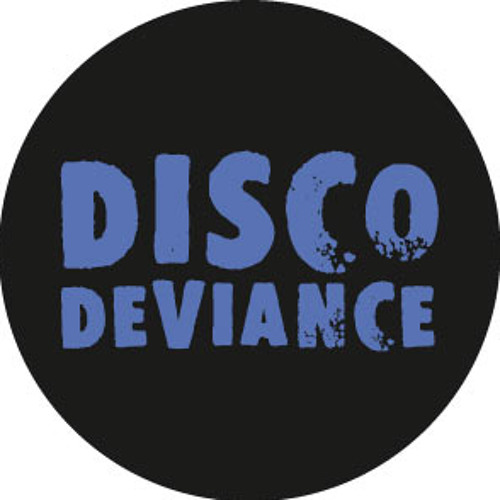 Nocturnal Edits - Southern Nights (Disco Deviance 15)PREVIEW