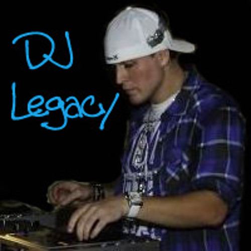 LegacyBossmanDrop1