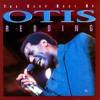 Sittin On The Dock Of The Bay / Otis Redding / Ost.Platoon