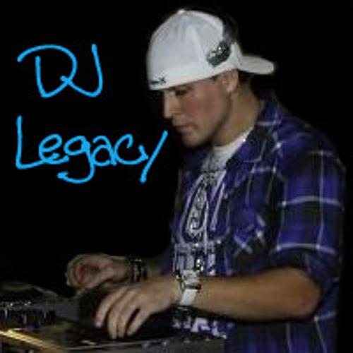 LegacyBossmanDrop2
