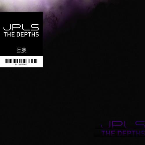 JPLS TheDepths Complete Album