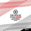 Ryan Davis - The Wolve - Original Mix