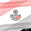 Ryan Davis - The Wolve - daWad Drops His Cello Remix