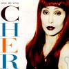 Cher - One By One [Junior Vasquez Club Vocal Mix]