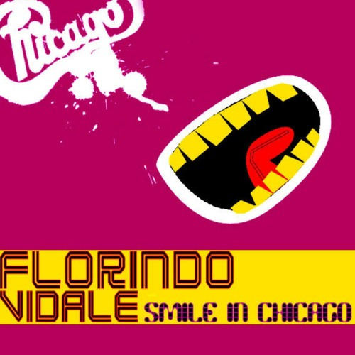 Florindo Vidale - Smile In Chicago (original mix) [3 Now Records]