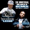 Deuces remix (Jody Breeze & Jacquees) CLEAN