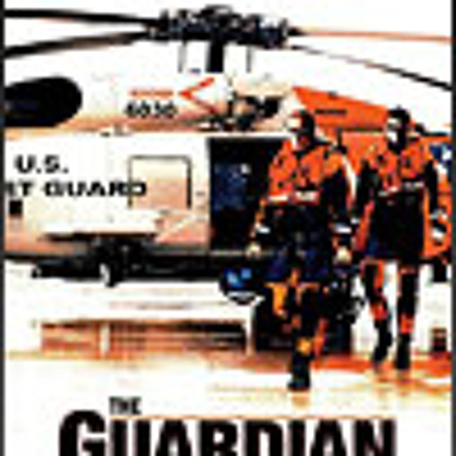 Cave Rescue Flashback - THE GUARDIAN