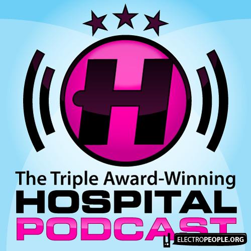 [Hospital Records] - Sick Music - [2009] CD2 - 09 - The Burbs - Organic