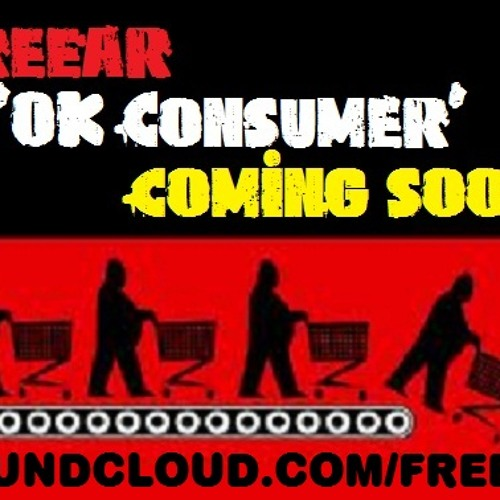 OK Consumer (coming soon)