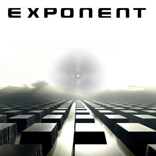 "exponent ""Night Watch"""