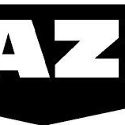 Razz Club Barcelona i amics