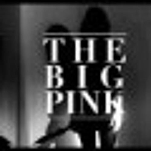 "Big Pink Booty ""one more tune"" by Pete Tong"
